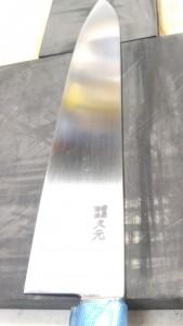 KIMG0956