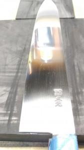 KIMG0962