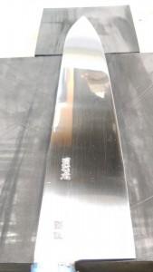 KIMG0964