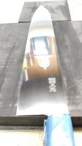 KIMG0965