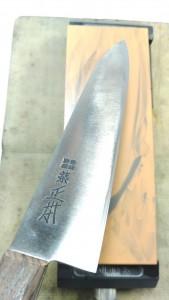 KIMG1109