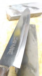 KIMG1125