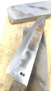 KIMG1126