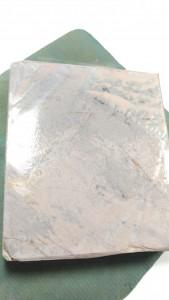 KIMG1171
